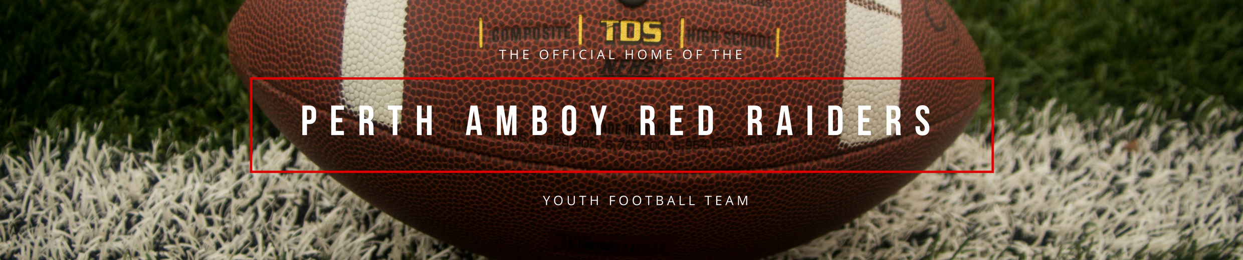 About us perth amboy the perth amboy youth football league incred raiders is a non profit 501 c organization we have been sponsoring youth football and cheerleading since 1betcityfo Gallery